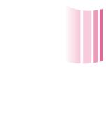 Shape Body