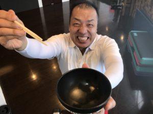 シュワルツ浅井、糖質制限ダイエット