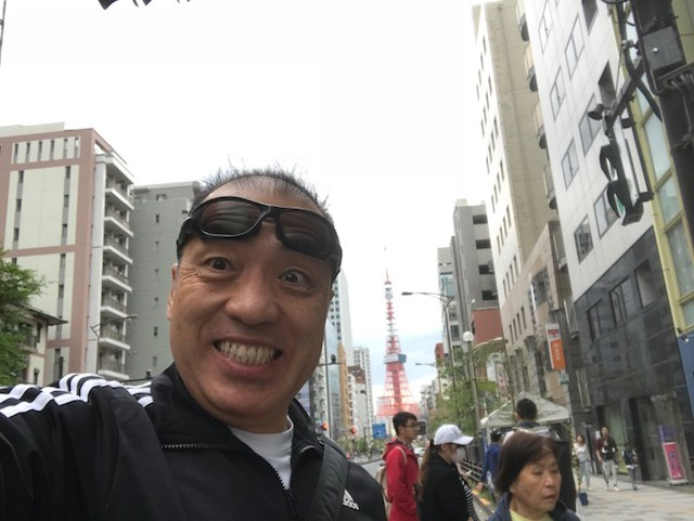 シュワルツ浅井は勉強好き?