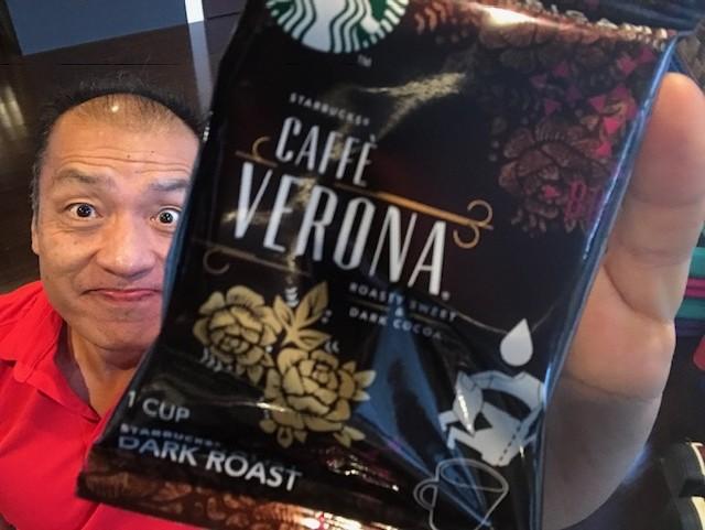 カフェインはダイエットの敵か味方か?